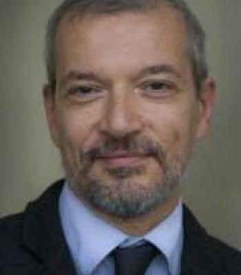 Carlo Alberto Romano